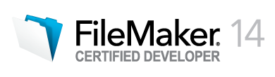 FM14-certified developer