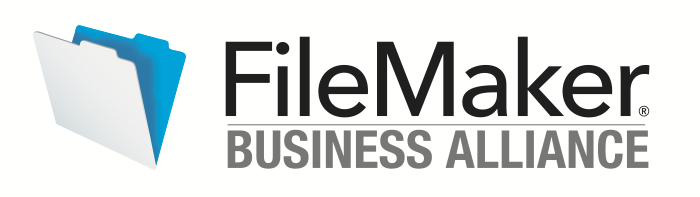 FBA(FileMaker Business Alliance)へのリンク
