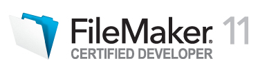 FM-certified developer